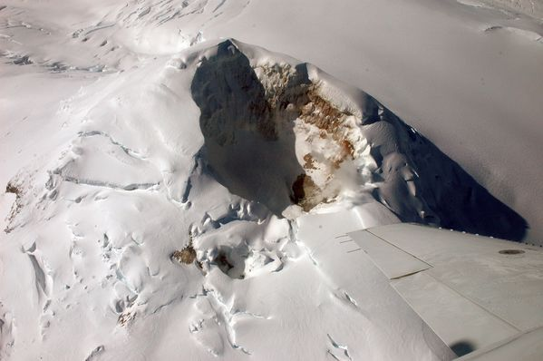 MtSpurr-ice-cauldron---G.McGimsey-AVO.jpg
