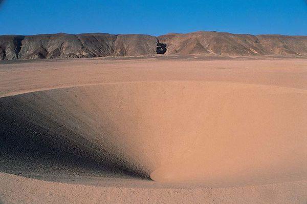 desert13-