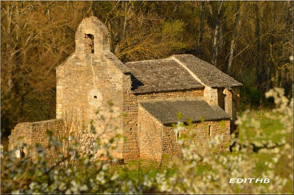 CHAPELLE CONTRE PINET (3)-copie-1