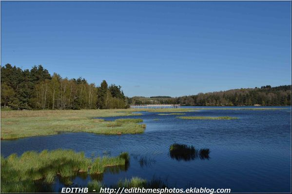 LAC MOULINET AUBRAC4-5-14 101 FB