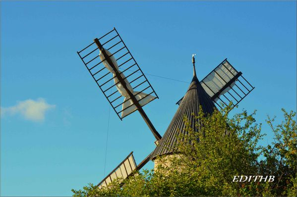 MOULIN ST PIERRE LA FAGE (1) (1)