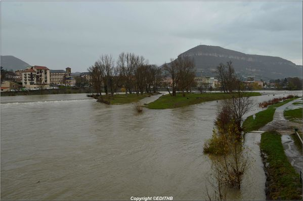MILLAU RIVES CRUES30-11-14 015