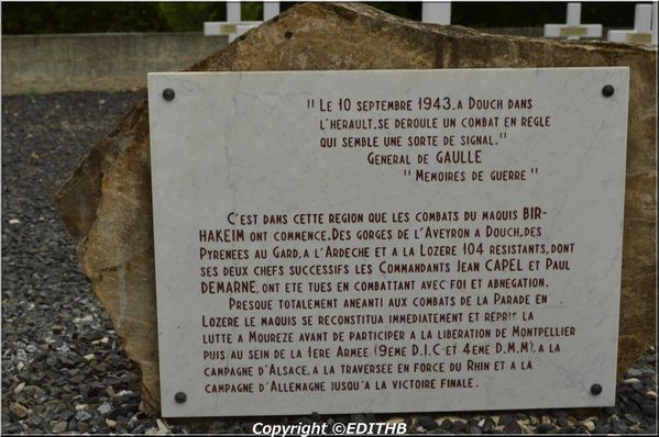 MEMORIAL BIR HAKEIM (9)