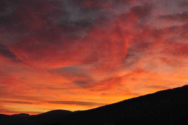 2012-02-28-coucher-de-soleil 0073