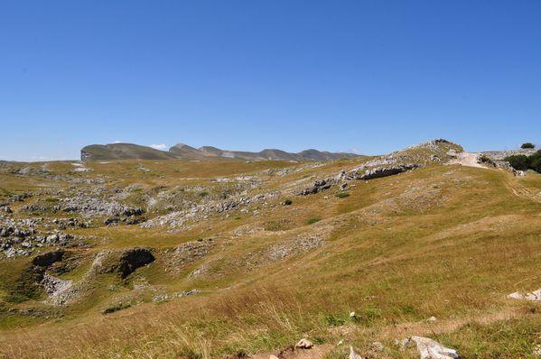 2012-08-10-Font-d-urle 0853