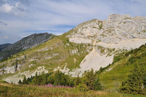 2012-08-15-Plateau-cornafion 0190