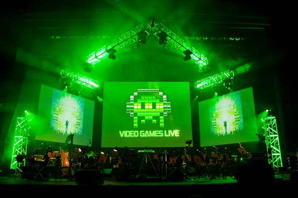 video games live2010 img1 news2010