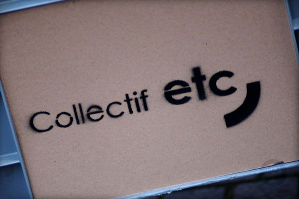 CollectifETC 8114 WEB
