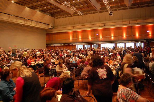 convention-0090.JPG