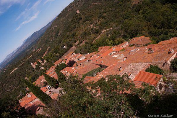 Languedoc 10-9