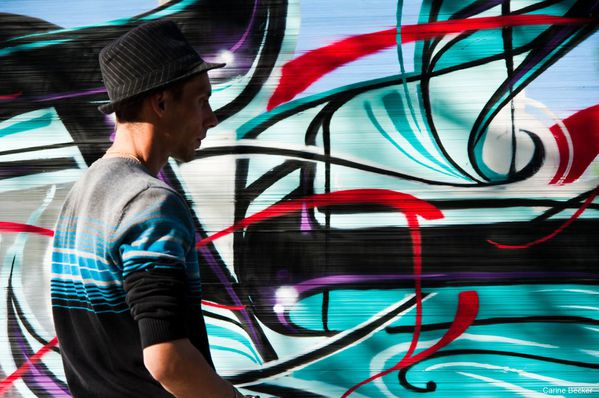 street art 02-17
