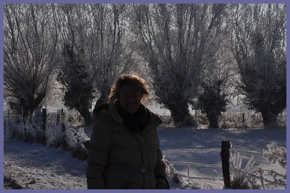 grand froid 2012 (69)