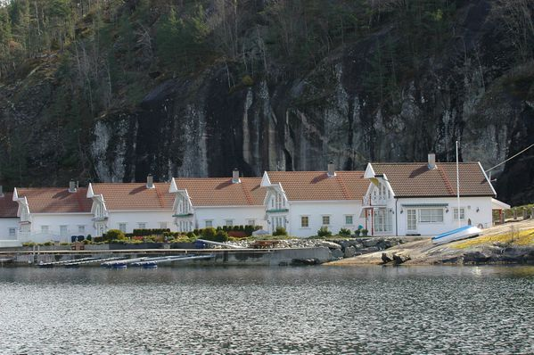 J137_zodiac nzo_fjord_norvege