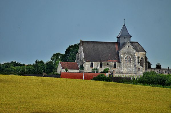 Eglise-de-Beaunay---Marne---JPG