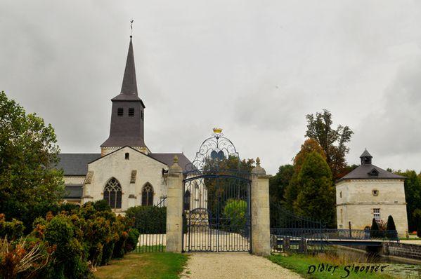 Stockage-blog-6260-Vitry-la-ville.JPG