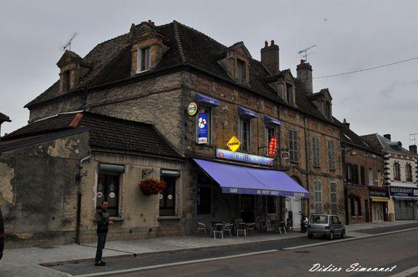 Stockage-blog-6345-Pont-sur-Seine.JPG