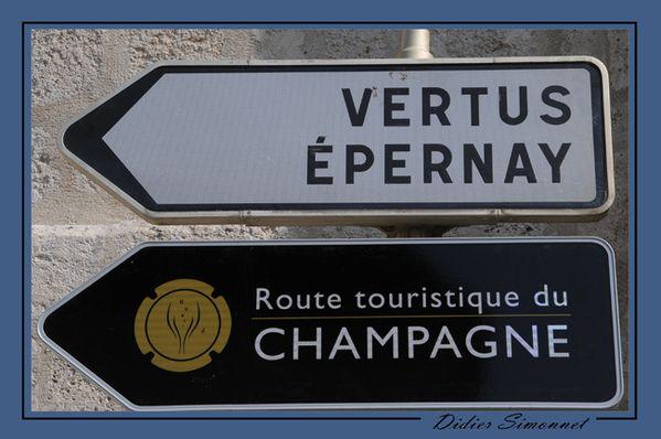 Bergères-lès-Vertus................