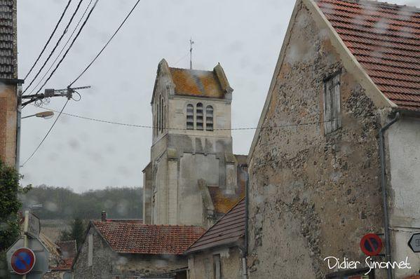 Gland---Aisne---Sous-la-pluie---Didier-Simonnet--.jpg