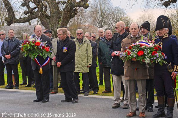 Fère-Champenoise - 15 mars 2014 (11) Didier Simonnet