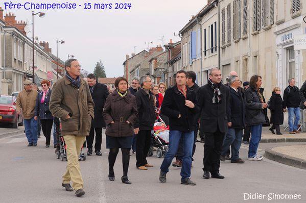 Fère-Champenoise - 15 mars 2014 (20) Didier Simonnet