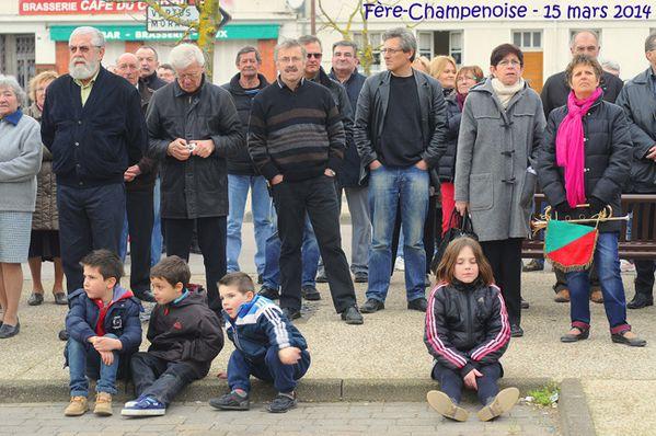 Fère-Champenoise - 15 mars 2014 (22) Didier Simonnet