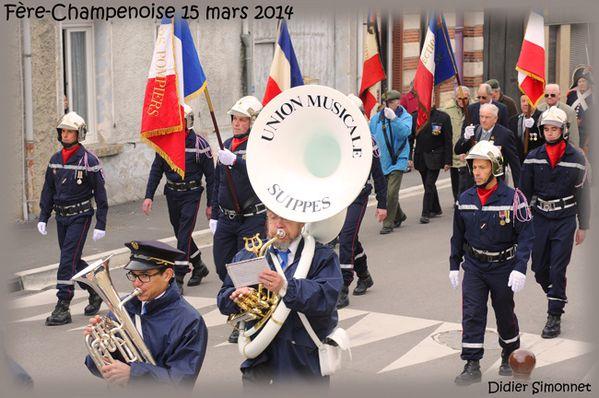 Fère-Champenoise - 15 mars 2014 (33) Didier Simonnet