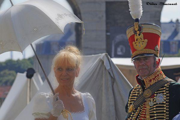 Journées du patrimoine 2012, VINCENNES ( Photo Di-copie-3