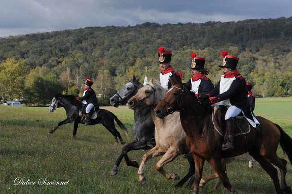 107-27 oct 2012 ( Didier Simonnet )