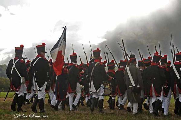 110-27 oct 2012 ( Didier Simonnet )