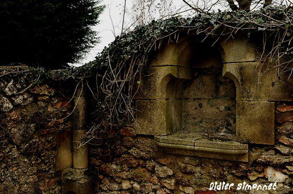 Stockage-photos-du-blog-1587-L-epine-aux-bois.JPG