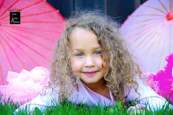 kid-photography-ozaukee.jpg