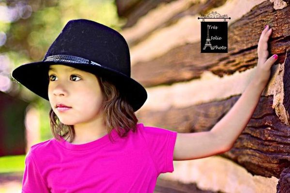 kids-photography-ozaukee.jpg