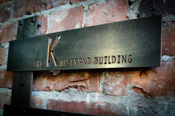 1291821410-gba-the-kolstrand-building16