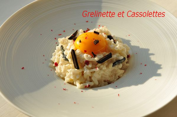 Risotto_T-copie-1.jpg