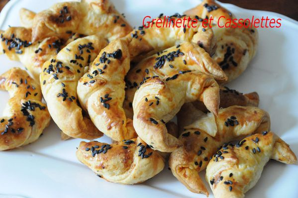 Croissants_T.jpg
