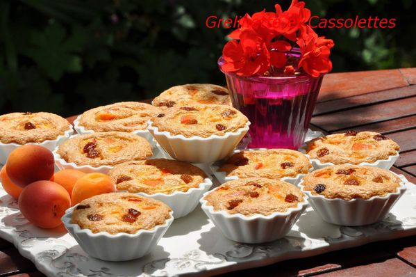 Muffins_T.jpg