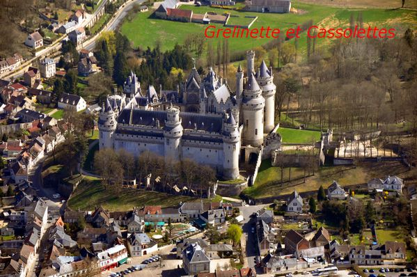 Pierrefonds_T.jpg