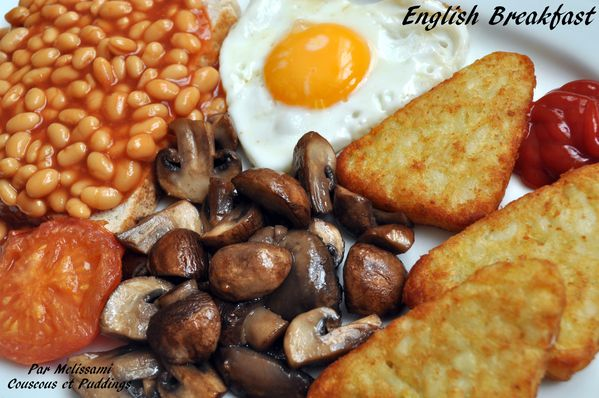 english breakfast-copie-1