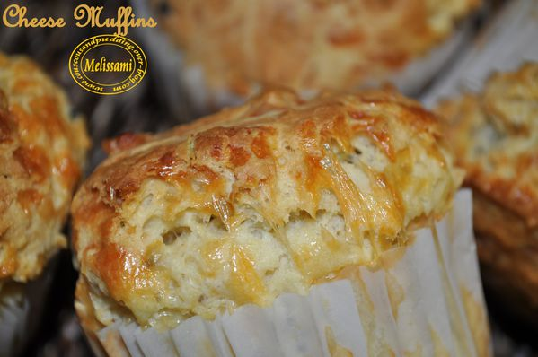 cheese muffins-copie-1