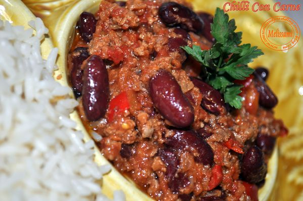 chilli con carne in the actifry-copie-1
