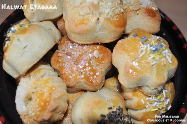 halwat-tabaaa-gateaux-secs-algeriens.jpg