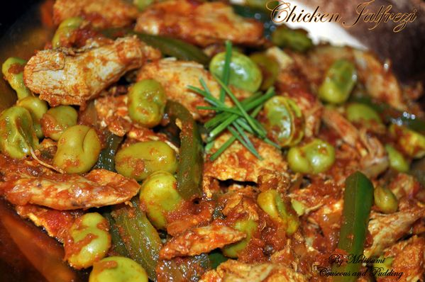 chicken jalfrezi-copie-1