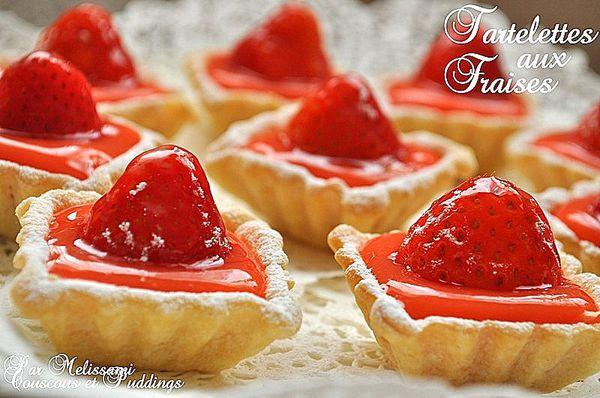 tartelettes-aux-fraise.jpg