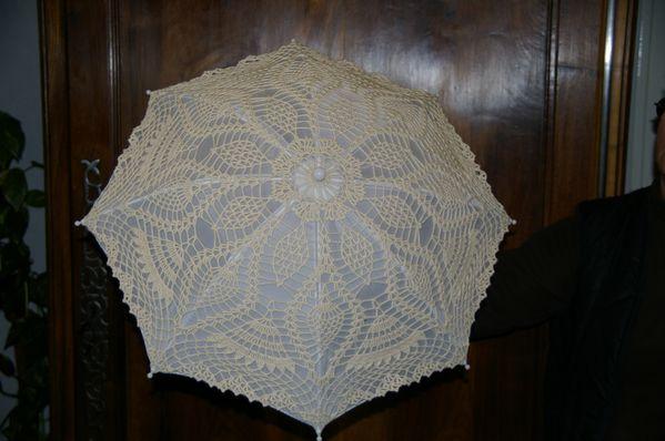 ombrelle terminée 1