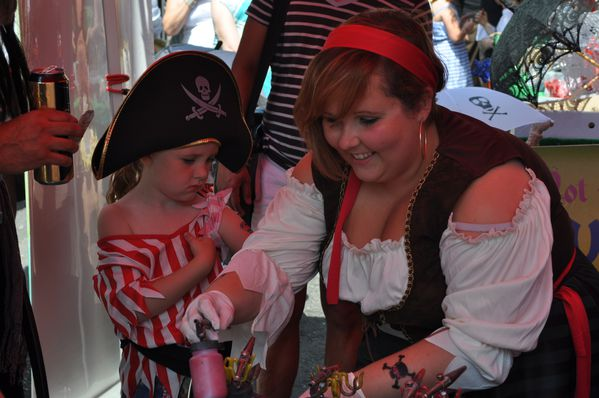 pirate-day 0255