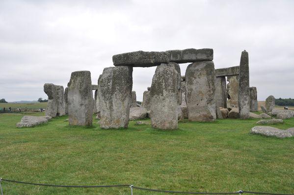 stonehenge 0392