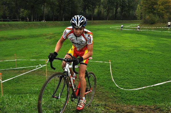 20101017-cyclo-cross 0030