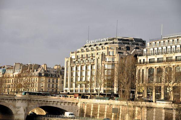 Paris-et-ses-monuments 0148