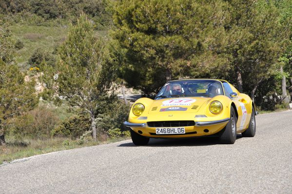 Mes-images-2 2026 Dino 246 GTS 1973