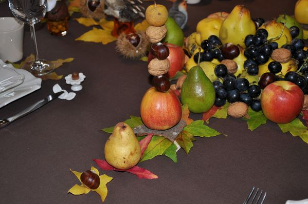 fruits-d-automne 0058